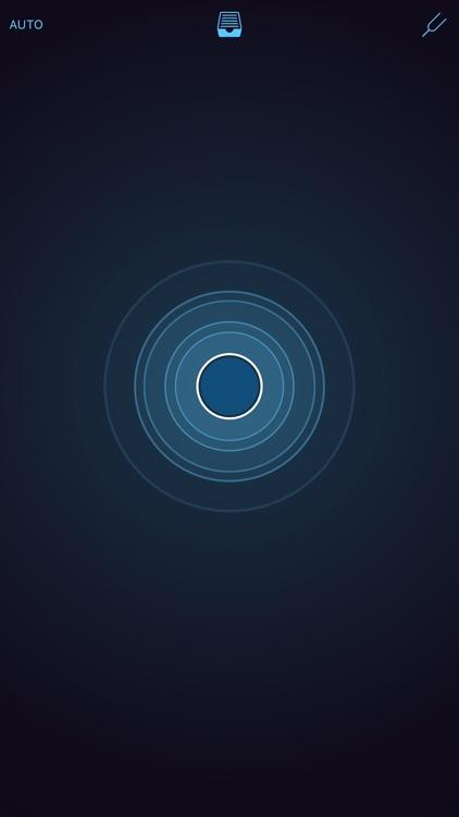 Music Memos screenshot-0