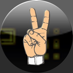 Sign Language Alphabet Trainer (ASL) Apple Watch App