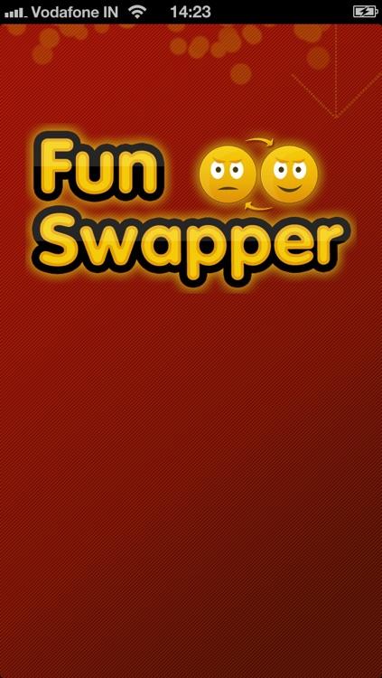 Fun Swapper