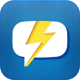Quick Text Message - Fast SMS and Group iMessage Manager