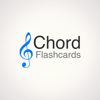 Chord Flashcards: Lea...