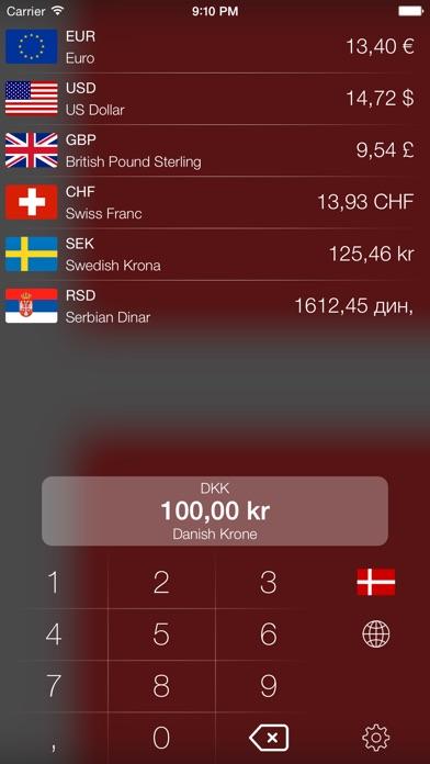 download Moneten apps 3
