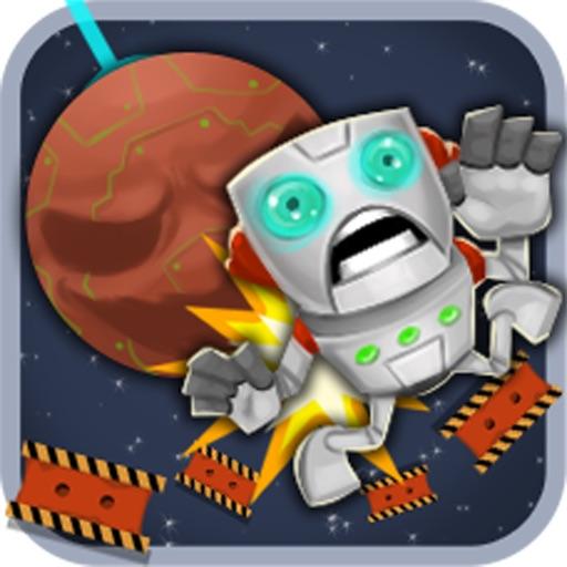 Smash Bots Free - Лучшая игра головоломки для детей, девочек и взрослых - классный фильм Забавные привыкание физика Lite Игры