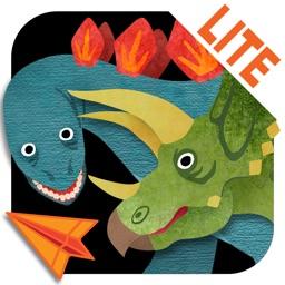 I Dig Dinosaurs Lite