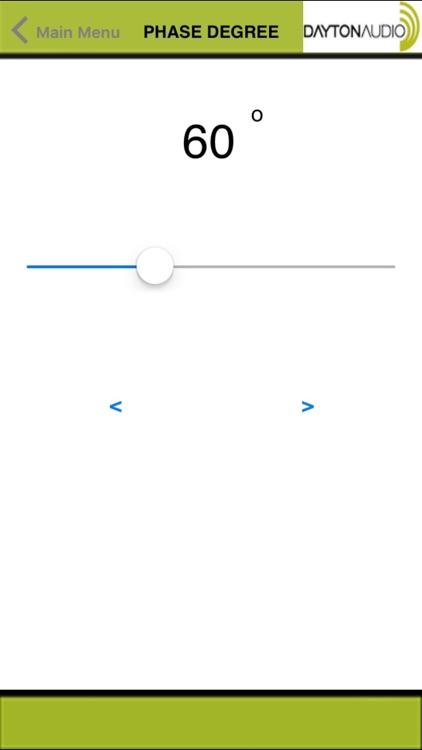 Sub Remote Control screenshot-3
