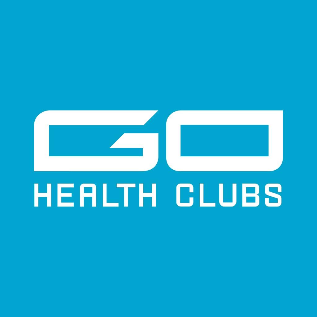 Go Health Clubs