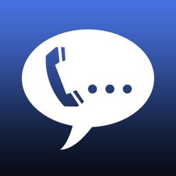 BC国際電話 国際会議 BC国际电话 国际会议