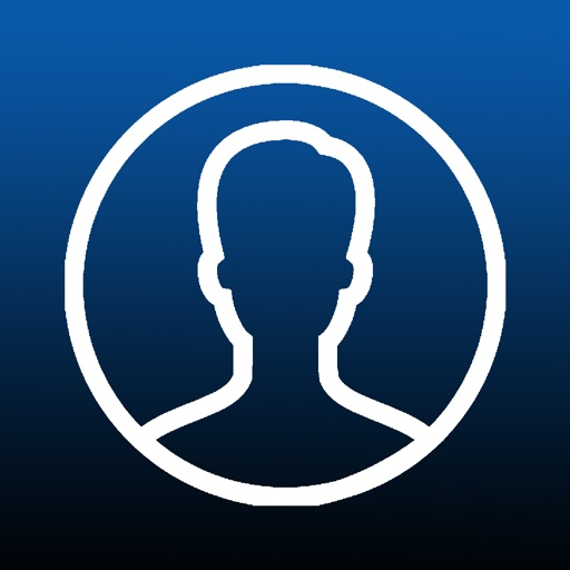 Business Contacts Pro