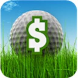 Gambling Rules of Golf