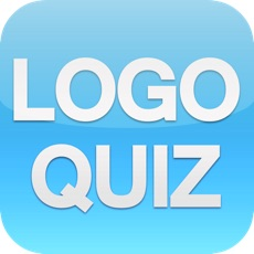 Activities of Logo Guess Brand Game - #900 Logotype pop quiz and trivia to test who knows what's that famous  food...