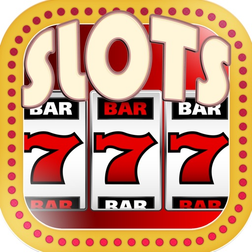 21 Cashman With The Bag - Free Coins Kingdom Slots Machines