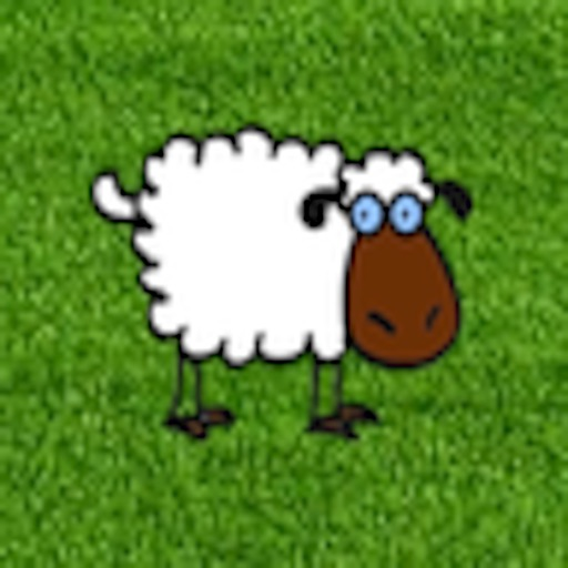 Amazing Farm: Sheep Keeping