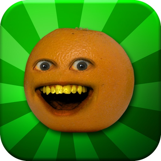 Annoying Orange: Kitchen Carnage Free