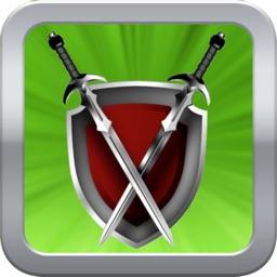 Brave Knight: Save Princess In Magic Castle Free