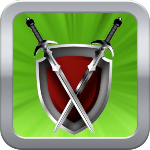Brave Knight: Save Princess In Magic Castle Free