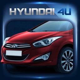 Hyundai4U