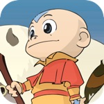 Aang Quiz : Guess Game for Legend Avatar Last Airbender