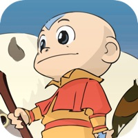 Aang Quiz : Guess Game for Legend Avatar Last Airbender free Coins hack