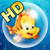Codes for Bubble Attack HD Hack