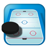 Ice Hockey Manager 13 - Mantu