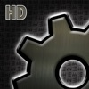 Packager HD