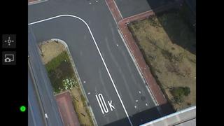監視カメラ ScreenShot1