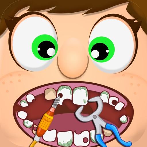 Dentist Office 2 - Kids!