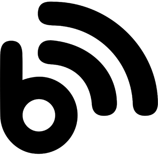 Official Blogosphere App