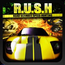 R.U.S.H: Road Ultimate Speed Hunting
