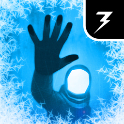 Ícone do app Lifeline: Silent Night