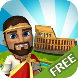 Monument Builders: Colosseum FREE