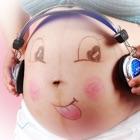 胎教音乐Pro icon