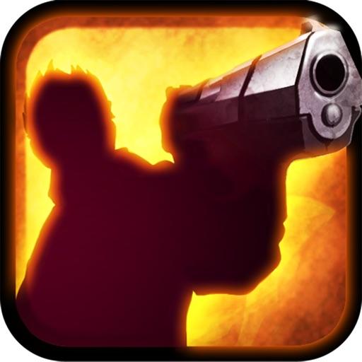 Assaulter_Survivor
