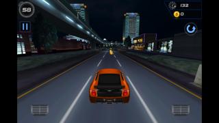点击获取Speed Night 2