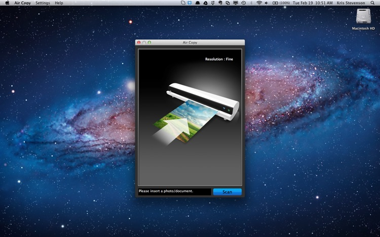 How to create a Mac recovery partition in OS X El