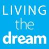 Living the Dream Magazine