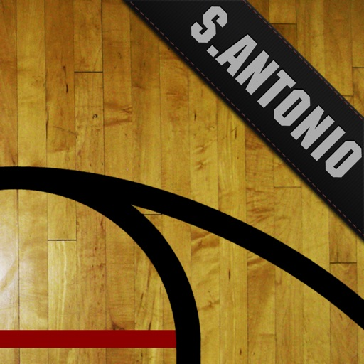 San Antonio Basketball Pro Fan - Scores, Stats, Schedules & News