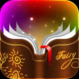 Fairy Read