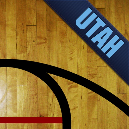 Utah Basketball Pro Fan - Scores, Stats, Schedules & News