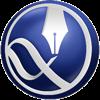WriteExpress 4001 Letters - WriteExpress Corporation