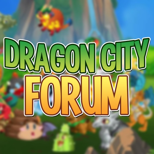 Forum for Dragon City - Cheats, Combinations, Breeding, Wiki & More