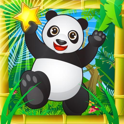 Animal Dash O Rama: Escape from the Super Magic Zoo Kingdom iOS App
