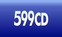 599CD TV