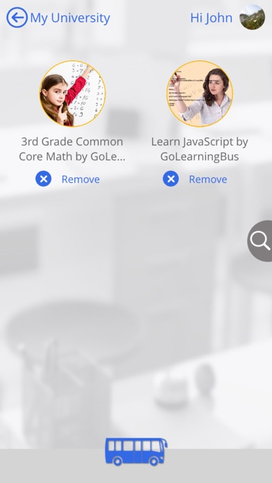 Learn Chemical Engineering by GoLearningBus screenshot three