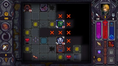 Runestone Keeper screenshot1
