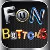 楽しいボタン:インスタント音、着信音の何百 Fun Buttons: 100+ Instant Sounds