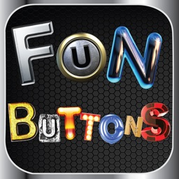 Fun Buttons: 100+ Instant Sounds
