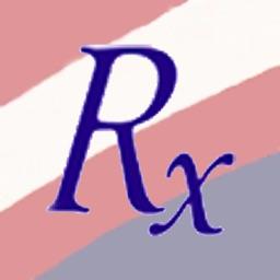 Rx Card - Discount Prescriptions