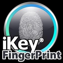 iKeyFingerPrint