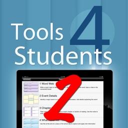 Tools 4 Students 2